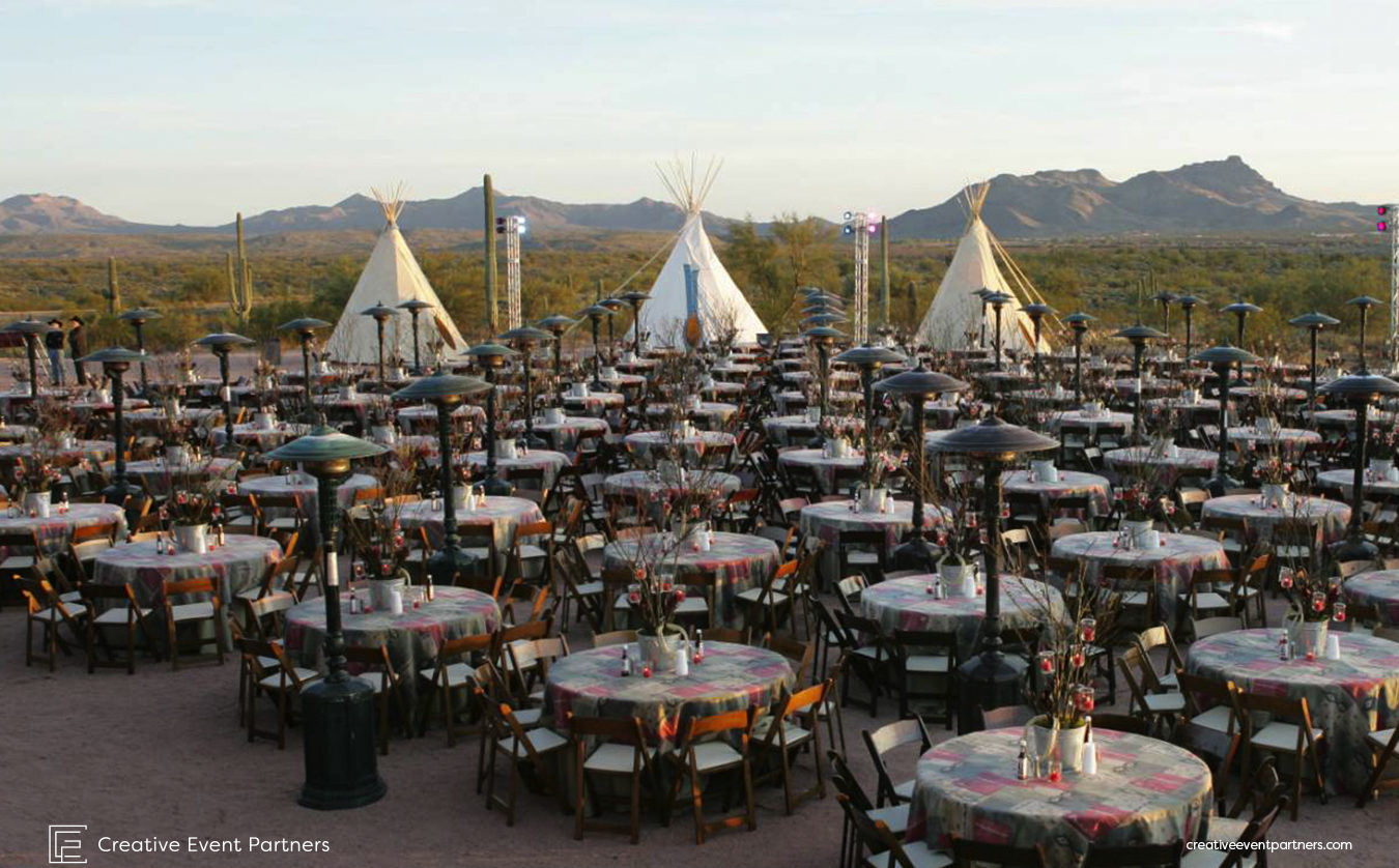 2006 City of Stars-Arizona-Creative-Event-Partners-1