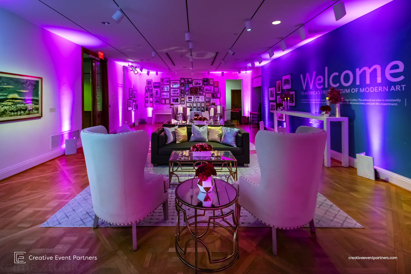 2017-Phillips-Collection-Creative-Event-Partners-2