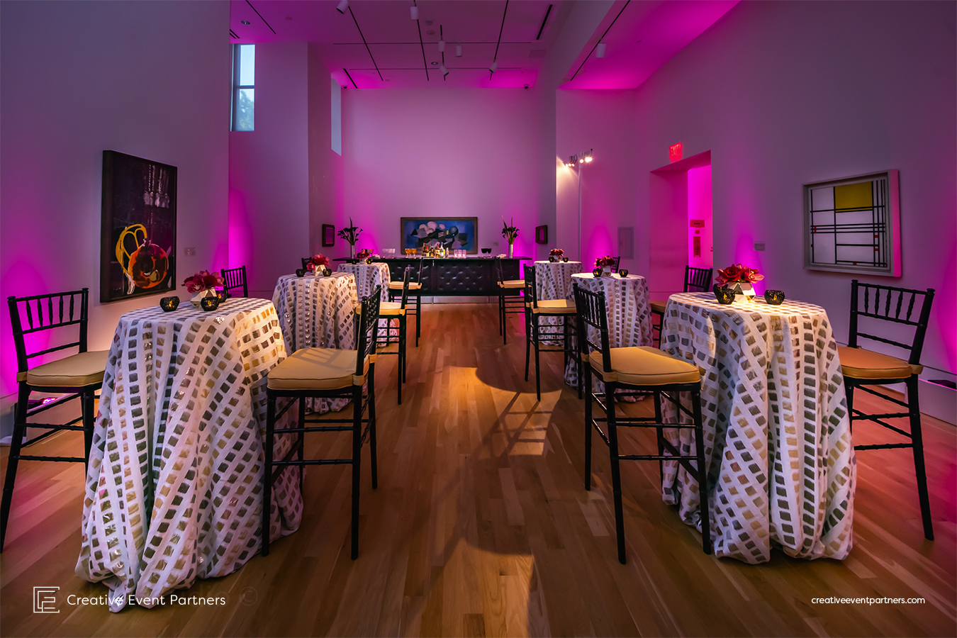 2017-Phillips-Collection-Creative-Event-Partners-3